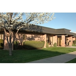 Flahiff Funeral Chapels & Crematory - Caldwell, ID - Funeral Homes & Services