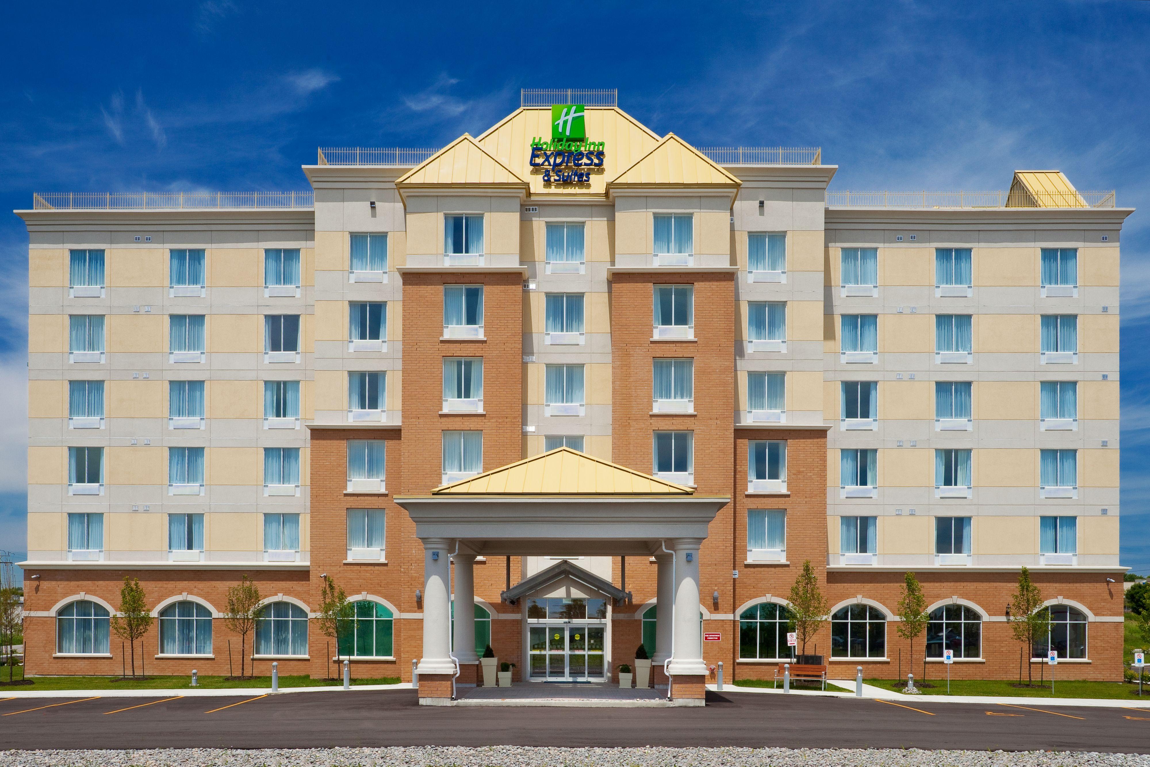 Circleville Ohio Hotels Motels