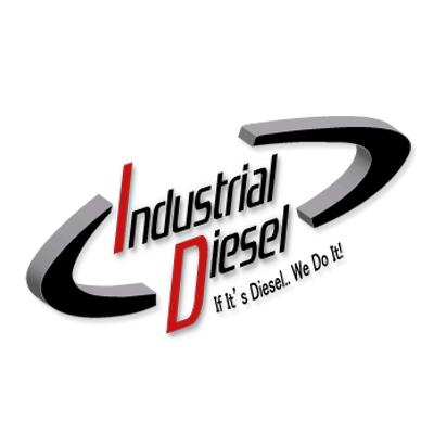 Industrial Diesel, Inc.