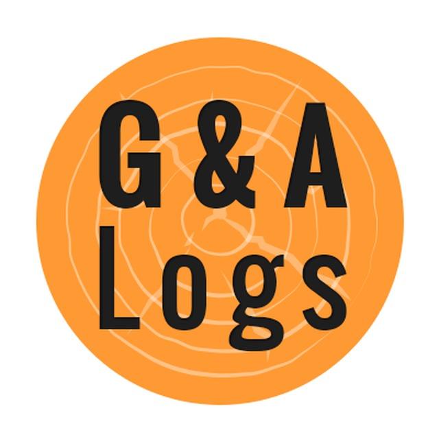 G & A Logs - Barnsley, South Yorkshire S71 3HW - 01226 726904   ShowMeLocal.com