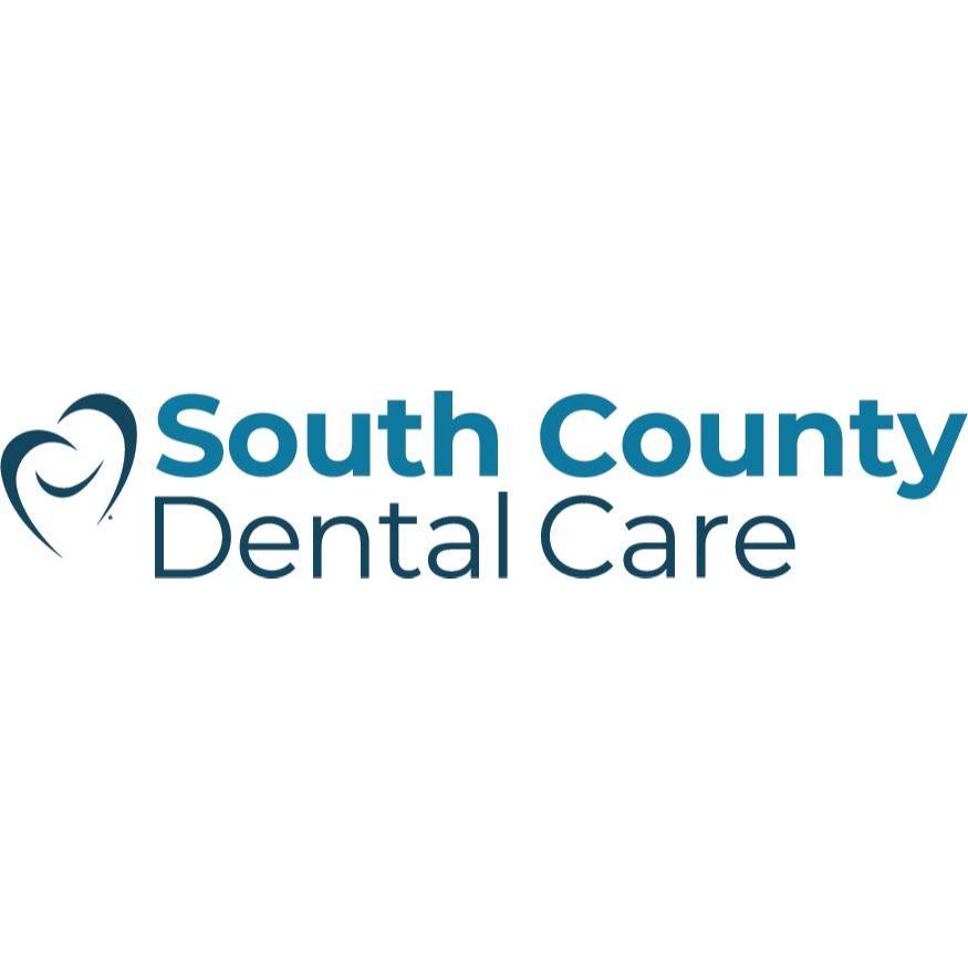 South County Dental Care