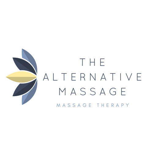 The Alternative Massage