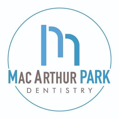 MacArthur Park Dentistry Family Cosmetic Veneers Emergency Implants Invisalign