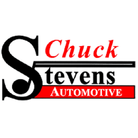 Chuck Stevens Dodge, Chrysler, Jeep