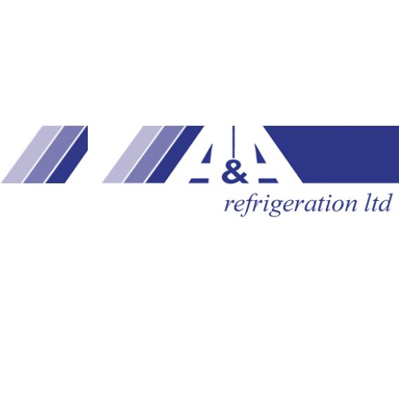 A & A Refrigeration - Teignmouth, Devon TQ14 9AE - 01626 778747   ShowMeLocal.com