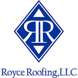 Royce Roofing LLC