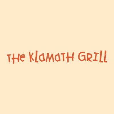 The Klamath Grill - Klamath Falls, OR - Restaurants