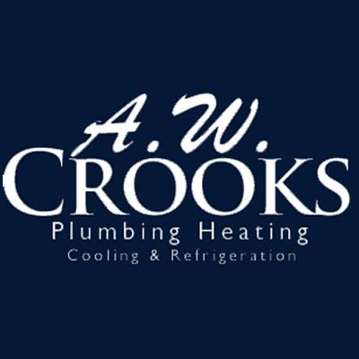 Crooks Plumbing Amp Heating Inc Battle Creek Michigan Mi