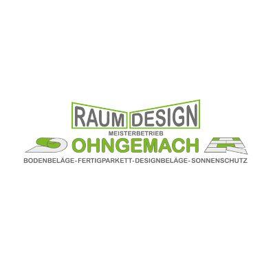 Bild zu RAUM-DESIGN OHNGEMACH in Weinstadt