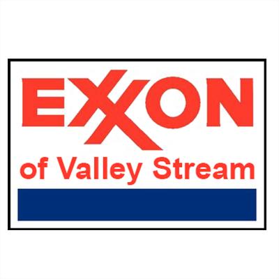Exxon Of Valley Stream