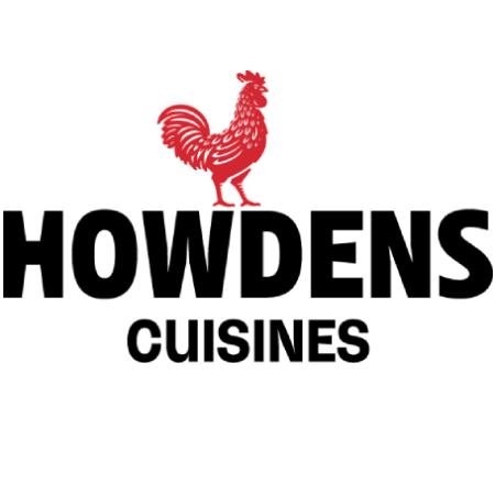 Howdens Cuisines - Liège