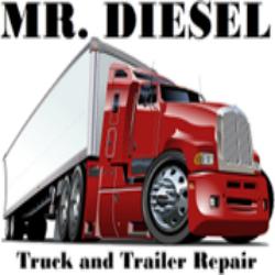 Mr. Diesel - Nashville, TN 37210 - (615)506-6342 | ShowMeLocal.com