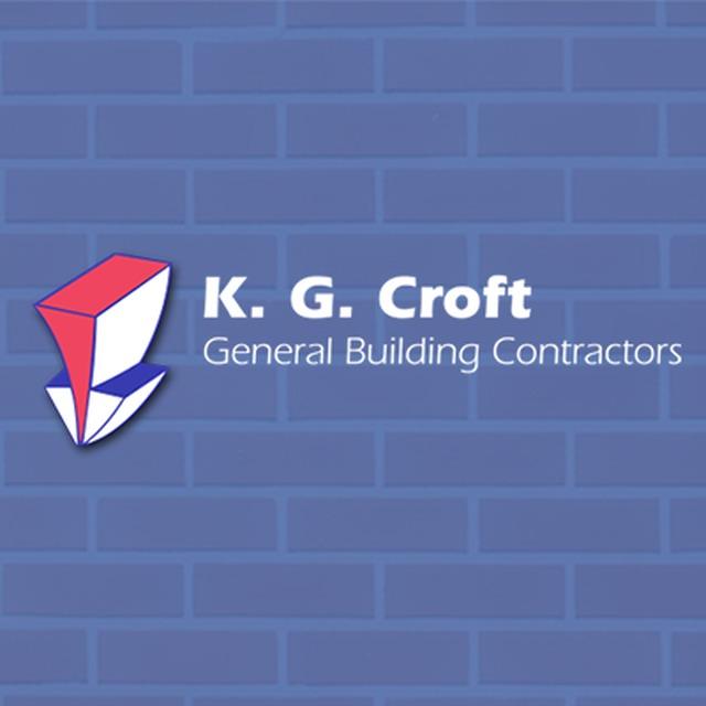 K.G Croft