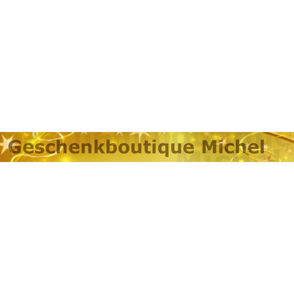 Bild zu Geschenkboutique Michel in Zwönitz