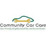 Community Care Care - Alexandria, VA - General Auto Repair & Service