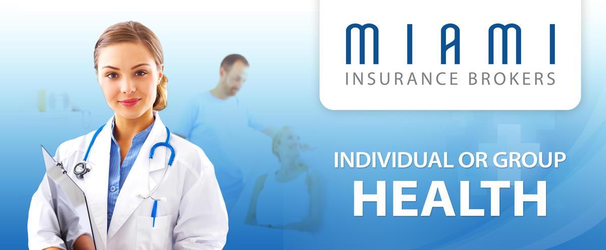 Miami Insurance Brokers in AVENTURA, FL (Insurance) - 866 ...