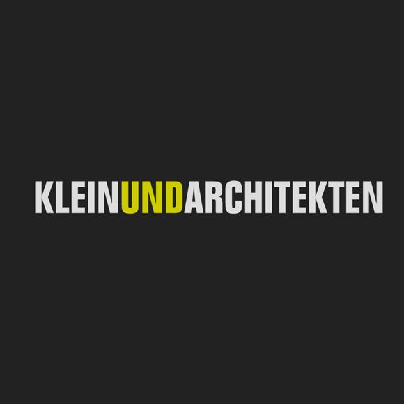 KLEINUNDARCHITEKTEN GmbH