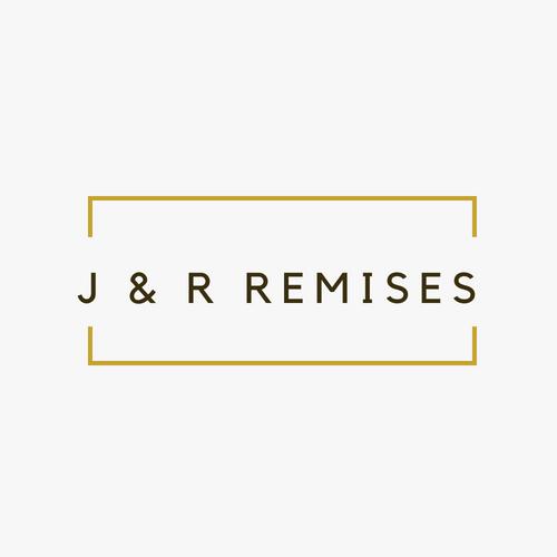 J & R REMISES