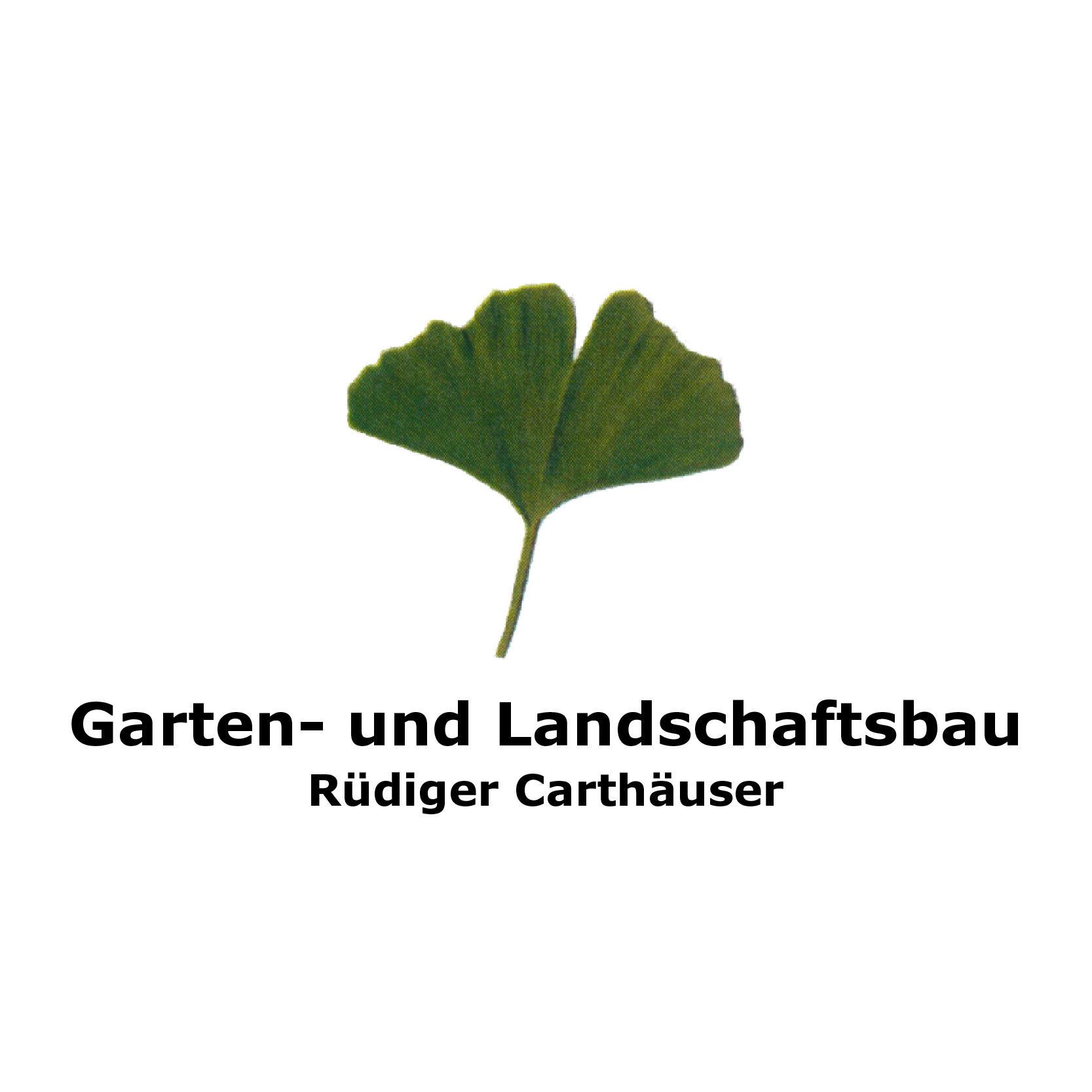 Garten und landschaftsbau r diger carth user in 35094 for Garten landschaftsbau