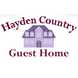 Hayden Country Guest Home - Hayden, ID - Extended Care