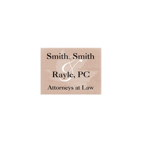 Smith Law Group, P.C.
