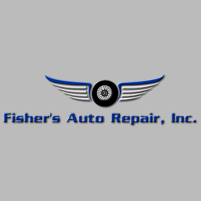 Fisher's Auto Repair Inc.