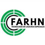 FARHN SRL - GUARNICIONES - EMPAQUETADURAS