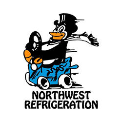 Northwest Refrigeration