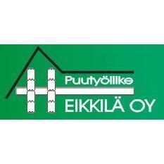 Puutyöliike A. Heikkilä Oy