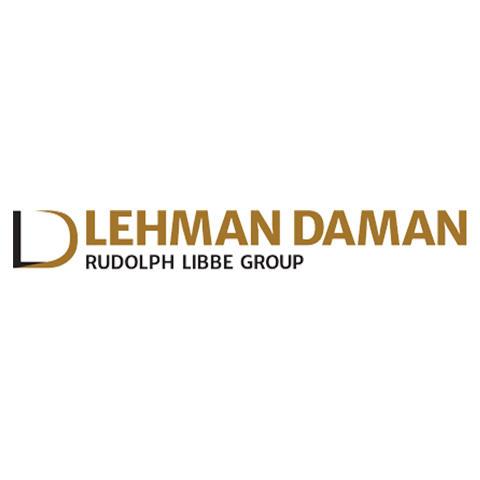 Lehman Daman Construction Services