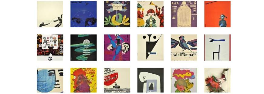 Grafiteria.pl - Stare grafiki, plakaty i akwarele