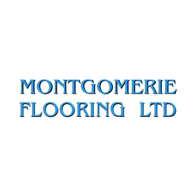 Montgomerie Flooring Ltd - Glasgow, Dunbartonshire G66 5HH - 01415 781440 | ShowMeLocal.com