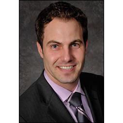 Douglas Leventhal MD