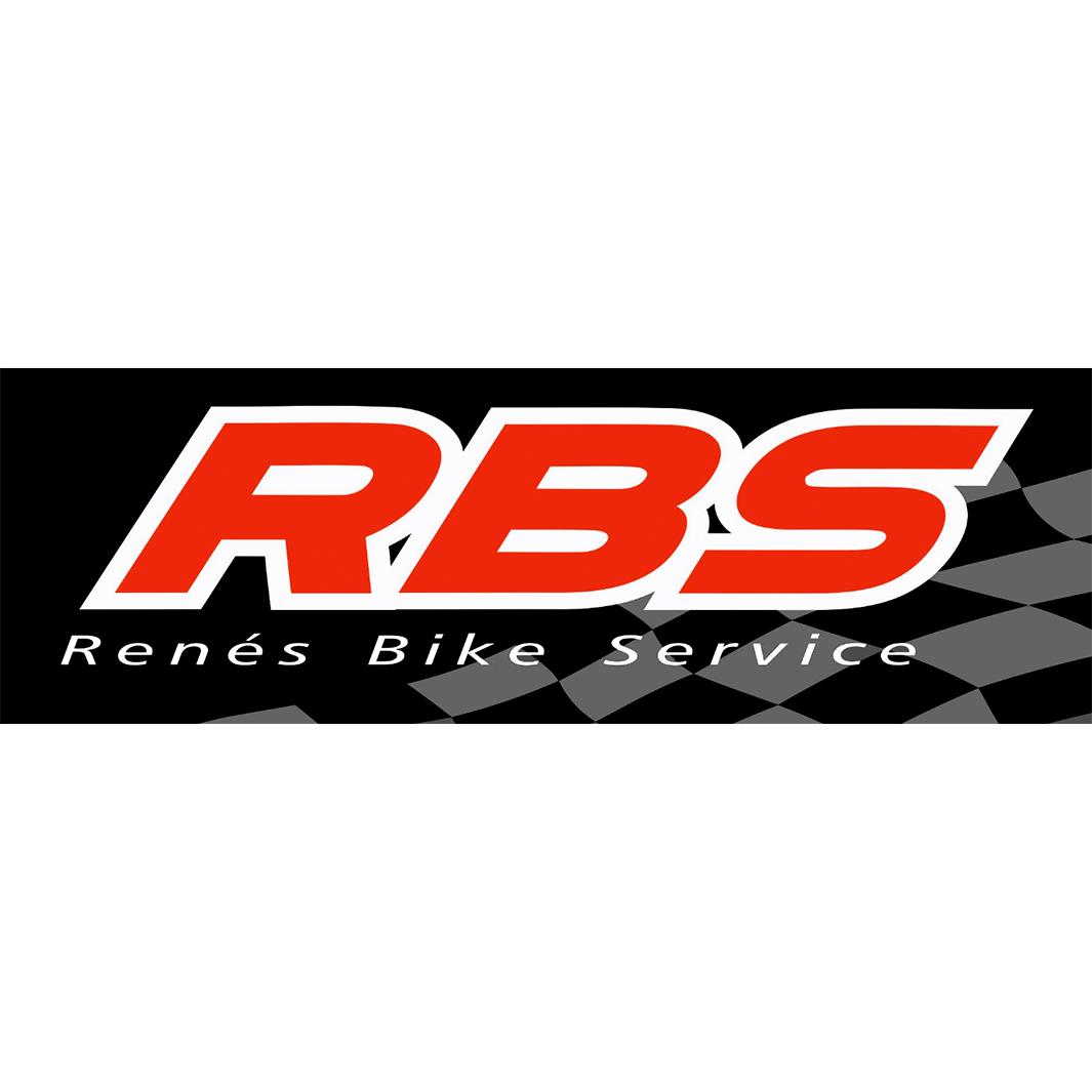 Bild zu Renés-Bike-Service René Hunger in Trostberg