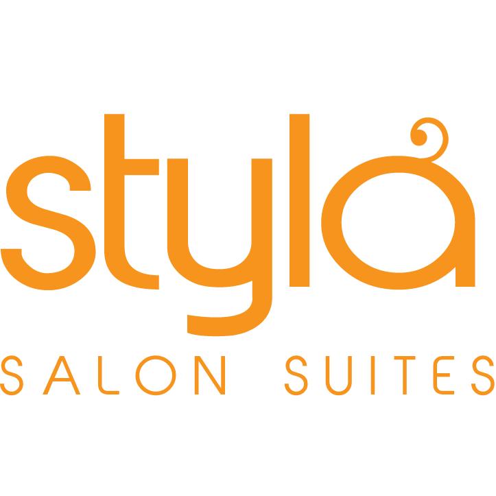 Styla Salon Suites