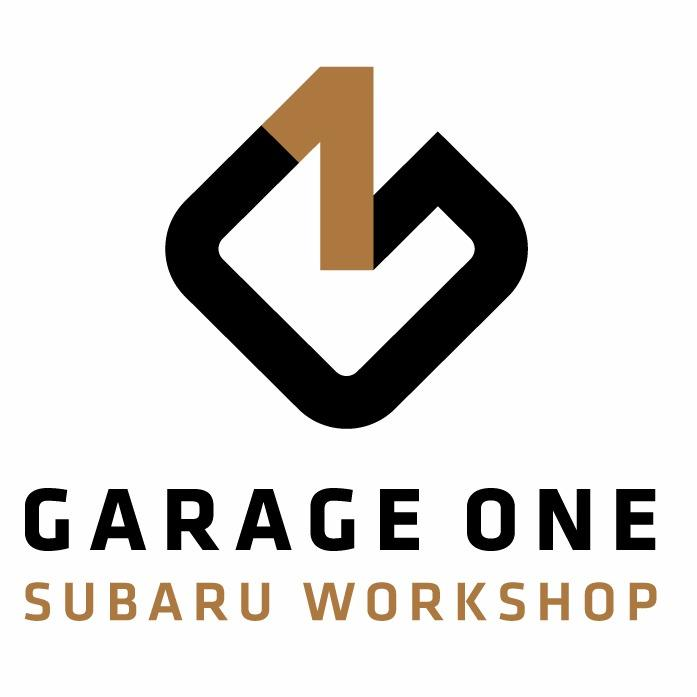 Garage One Subaru Workshop Coupons Near Me In Campbell