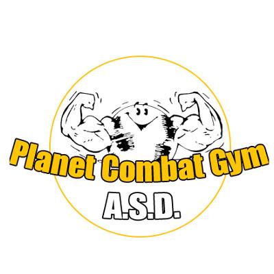 Planet Combat Gym A.S.D.