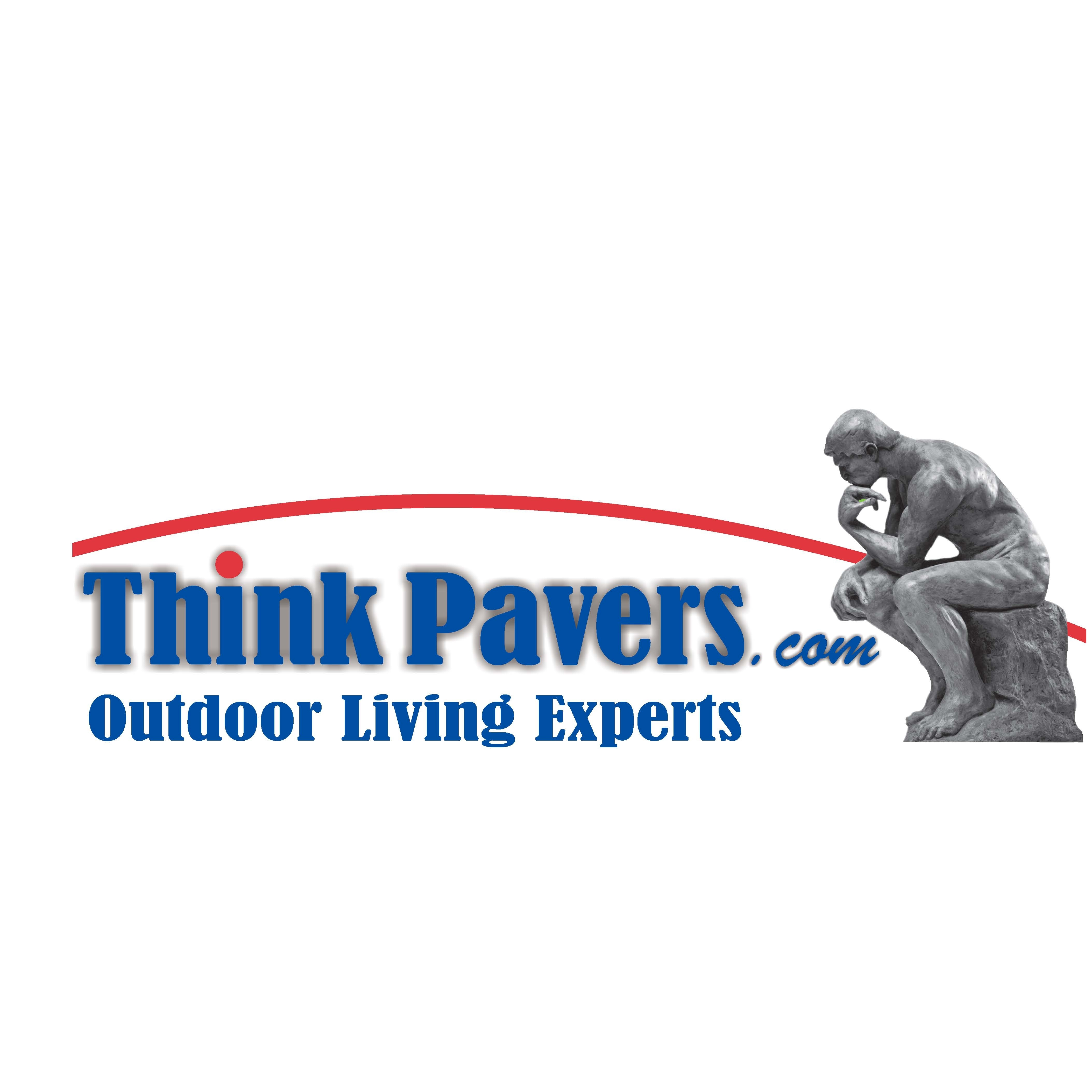 Think Pavers Hardscaping