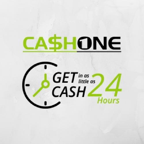 Cash One - Las Vegas, NV 89107 - (702)608-2744 | ShowMeLocal.com
