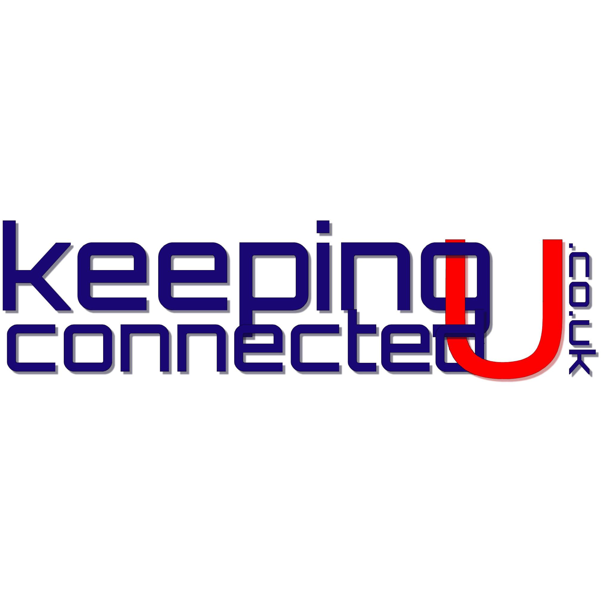 keepinguconnected.co.uk