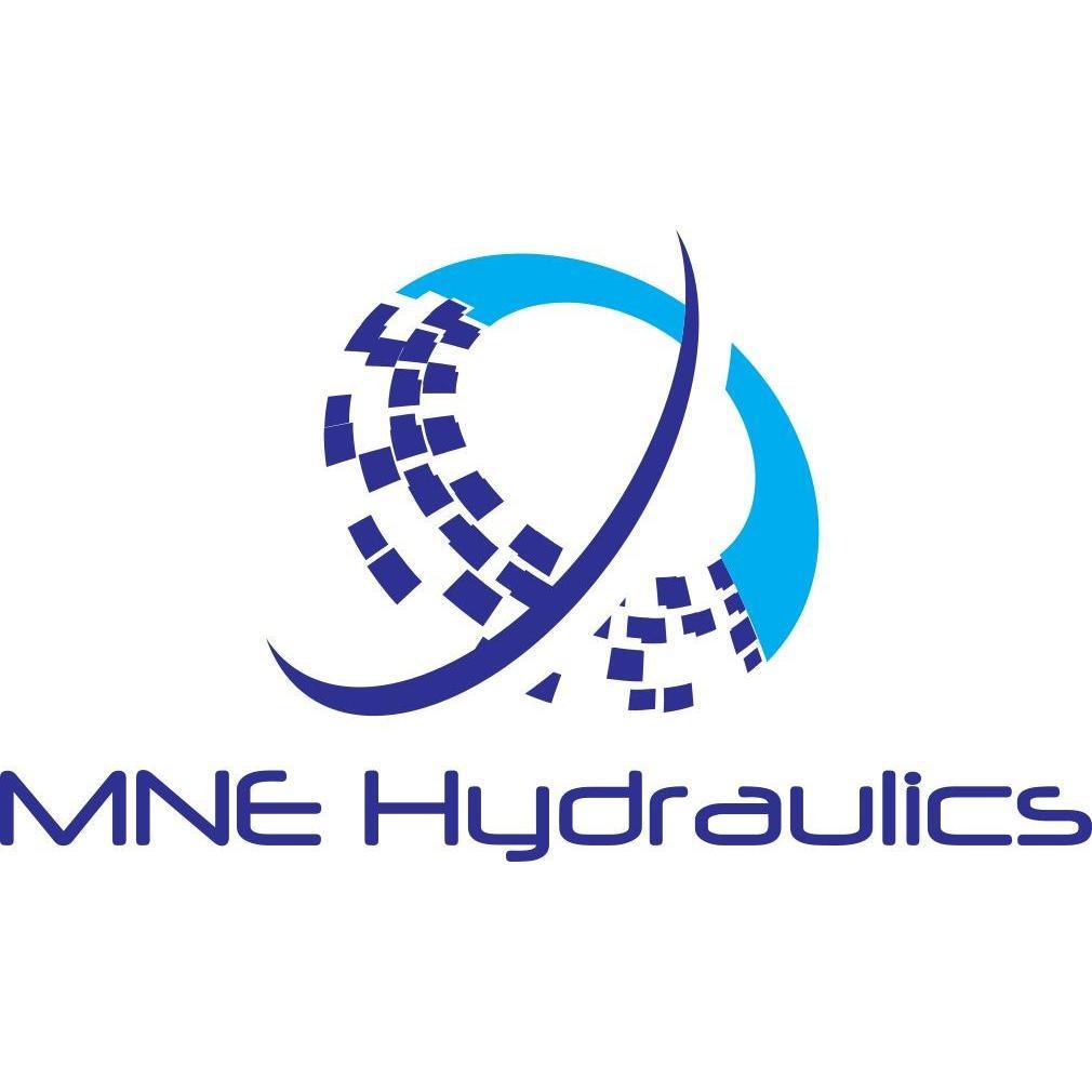 MNE Hydraulics Ltd - Burton-On-Trent, Staffordshire DE14 1RD - 01283 809288 | ShowMeLocal.com