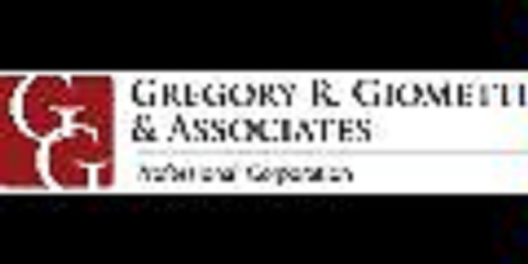 Gregory R Giometti & Associates, Professional Corporation