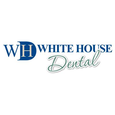 White House Dental