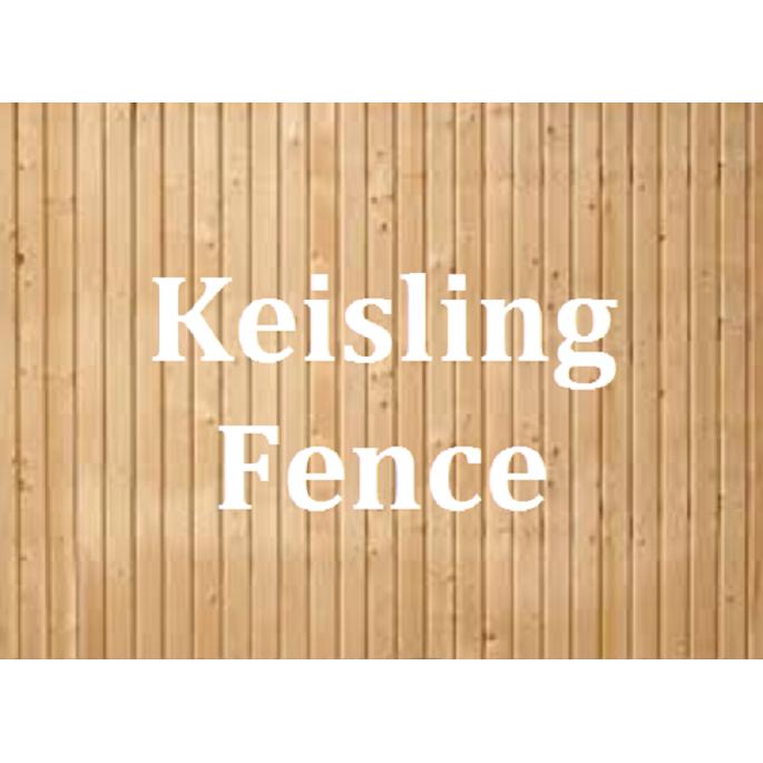 Keisling Fence