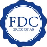 FDC Grossist AB