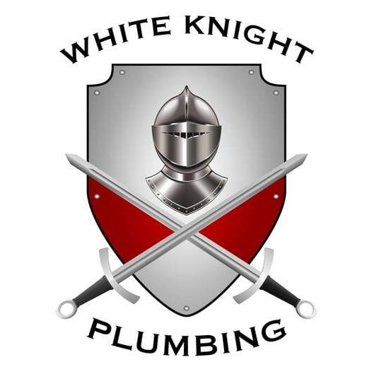 White Knight Plumbing LLC
