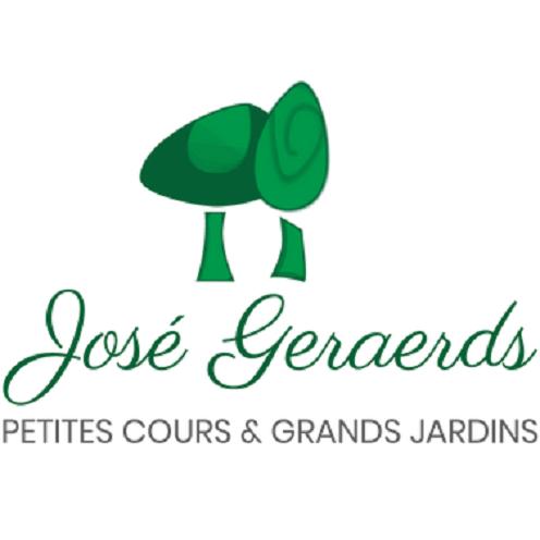 Petites Cours et Grands Jardins