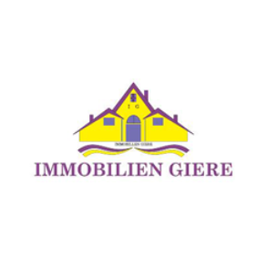 Immobilien Giere