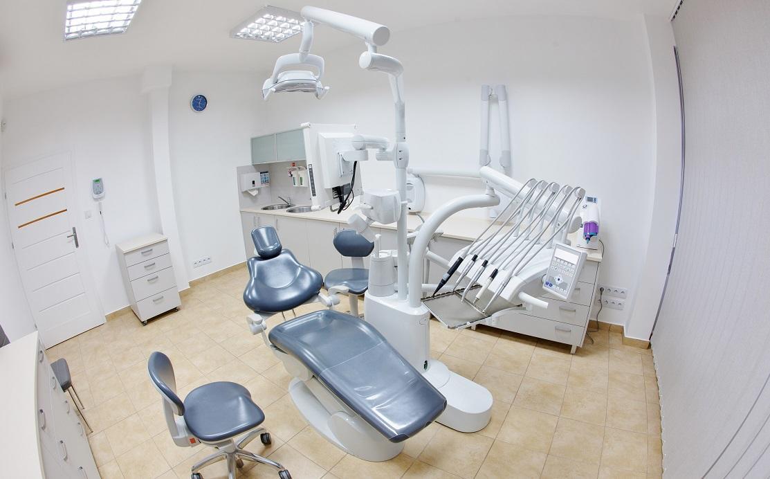 Cichoń Centrum Stomatologii