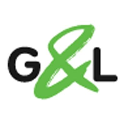 Giese & Liebelt GmbH Tischlerei
